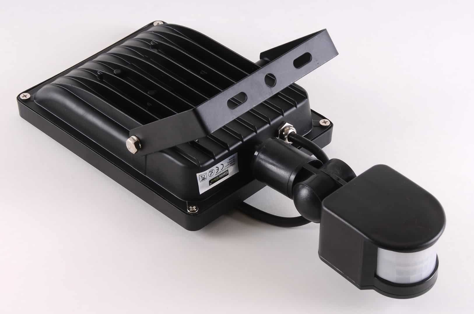 FPE2008-20W-6000K DETECTOR (2)