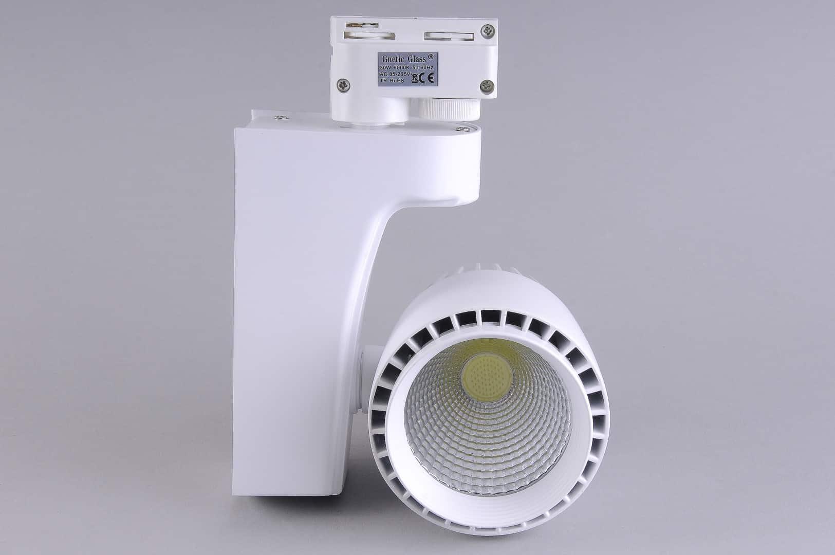 MKS003-30W-4000K (1)