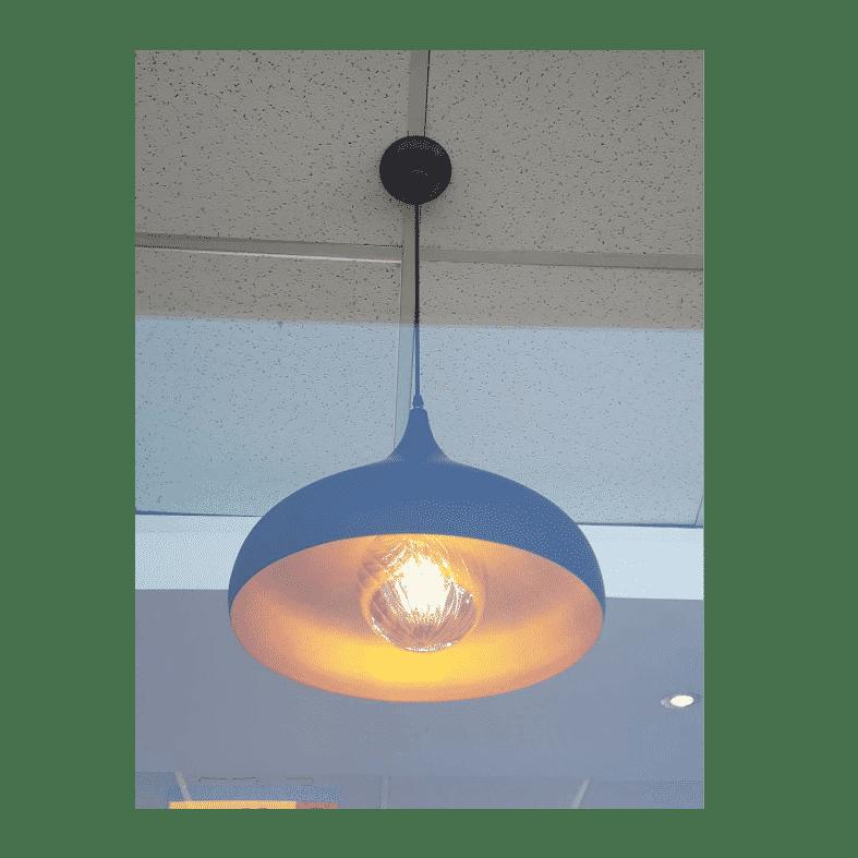 Lámparas Decorativas y Bombillas Decorativas LED - Somos Fabricantes.