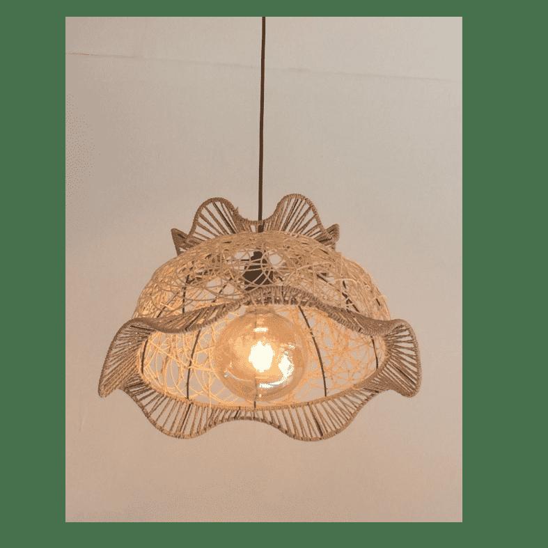 Rayo LED